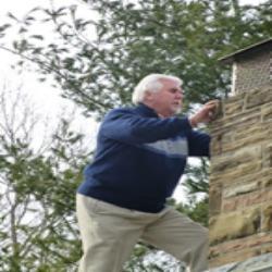 Nigel Turner NJ Home Inspector Returns