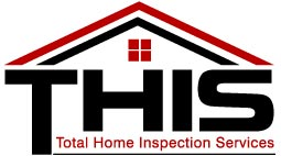 NJ Licensed Home Inspectors | THIS Passaic County NJ Home Inspection